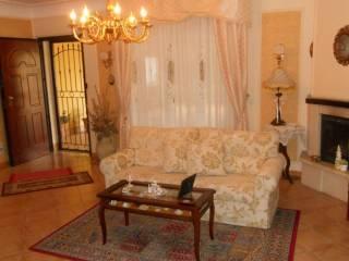 Photo - Villetta a schiera 5 rooms, new, Carinaro