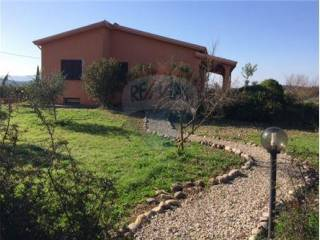 Foto - Villa 175 mq, Santadi