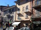 Palazzo / Stabile Vendita Domodossola