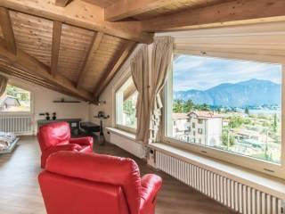 Photo - Single family villa via 24 Maggio, Azzano, Tremezzina