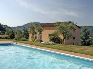Foto - Rustico / Casale, ottimo stato, 1100 mq, Mutigliano - Torre, Lucca