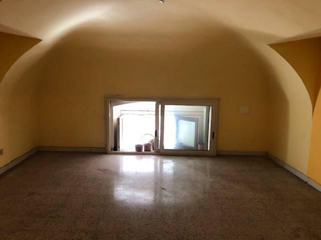 foto  Bilocale via Vincenzo Giuffrida, Catania