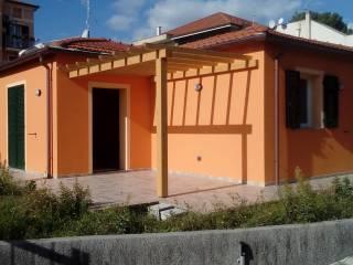 Foto - Villa via Diano Castello, Diano Marina