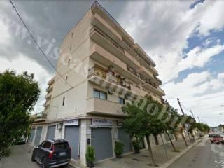 Foto - Appartamento corso Vittorio Emanuele III, Sannicandro di Bari
