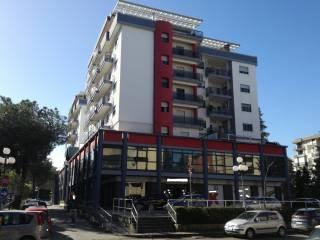 Foto - Appartamento via Don Minzoni, Commenda, Rende