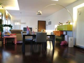 Foto - Appartamento via Cantone, Introdacqua