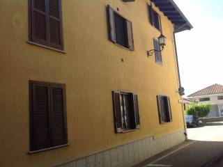 Foto - Bilocale via Giovanni Leto 4, Dorzano