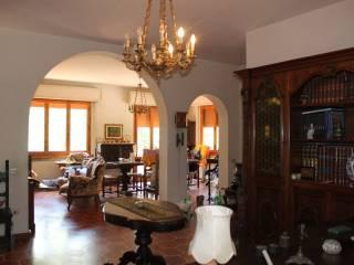 Foto - Villa via di Sezzate, Greve in Chianti
