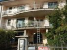 Appartamento Vendita Motteggiana