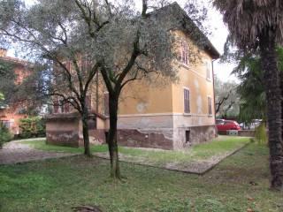 Foto - Villa via Martiri 28 Giugno 15, Riva del Garda