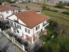 Villa Vendita Torrazza Piemonte