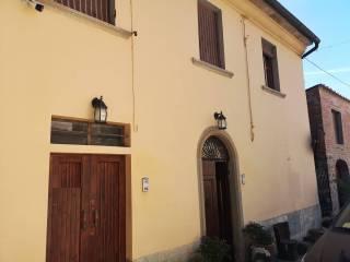 Foto - Quadrilocale Strada Provinciale dello Spicchio, Capolona