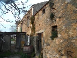 Foto - Rustico / Casale, da ristrutturare, 60 mq, Lettere