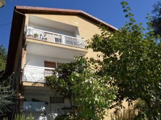 Foto - Zweifamilienvilla Strada Verna 9, Cumiana
