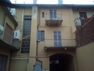 Foto - Appartamento corso Libertà, Brusnengo