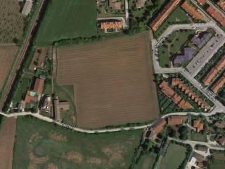 Foto - Terreno edificabile residenziale a Cuneo