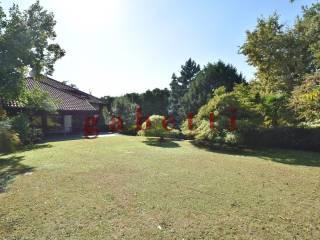 Photo - Single family villa, good condition, 825 sq.m., Vittuone