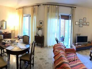 Foto - Appartamento viale De Laurentis, Poggiofranco, Bari