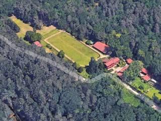 Foto - Villa via Madonna di Fatima, 20, Locate Varesino