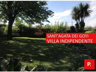Foto - Villa via pennino, Sant'Agata de' Goti