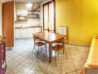 Foto - Bilocale via Tosca Fiesoli, La Villa, Campi Bisenzio