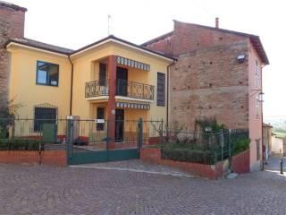 Foto - Casa indipendente via Cesare Battisti 120, Gavazzana