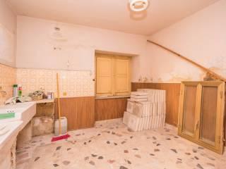 Foto - Casa indipendente via Fratelli Maniscalco, Lascari