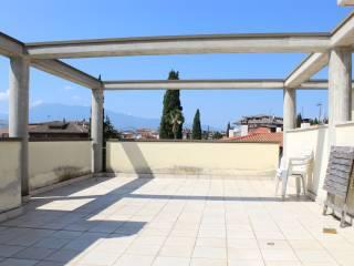 Foto - Quadrilocale via Salaria, Colli del Tronto