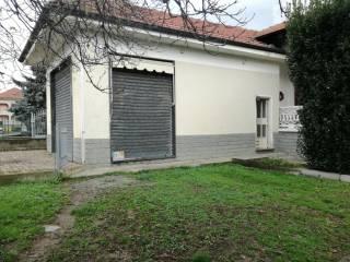 Immobile Affitto San Francesco al Campo