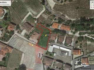 Foto - Terreno edificabile residenziale a Dogliani
