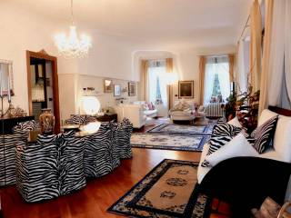 Foto - Appartamento via Monte Bianco, Triante, Monza
