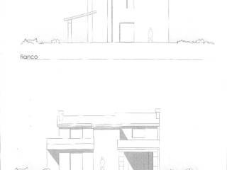 Foto - Terreno edificabile residenziale a Zugliano