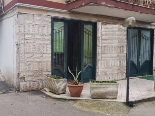 Immobile Vendita Pomigliano d'Arco