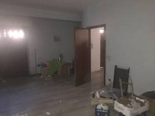 Foto - Box / Garage all'asta via Roma, Pietradefusi
