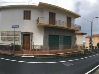 Foto - Villa via Terzorio 20, Santo Stefano al Mare