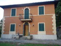 Villa Affitto Genazzano