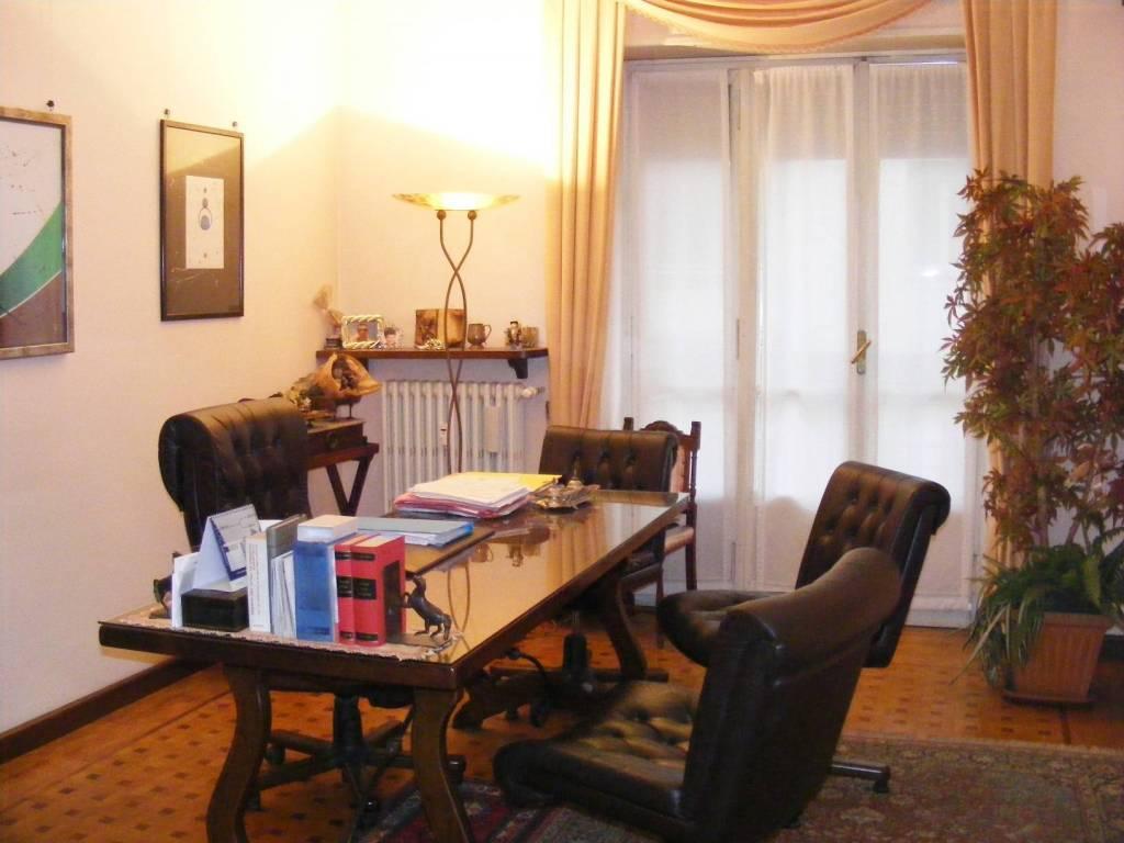 foto  Ufficio in Vendita a Pinerolo