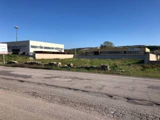 Foto - Terreno edificabile industriale a Faggiano
