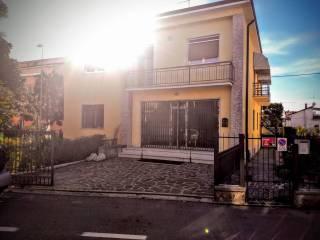 Immobile Affitto San Martino Buon Albergo