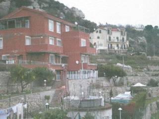 Foto - Appartamento all'asta via Ranzi 18, Pietra Ligure