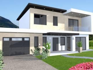 Foto - Terreno edificabile residenziale a Casamarciano