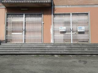 Immobile Affitto Castellarano