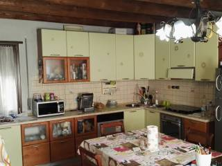 Foto - Villa, ottimo stato, 214 mq, Arquà Polesine