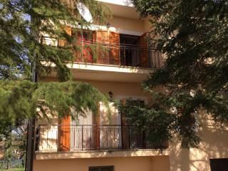 Foto - Villa, buono stato, 200 mq, Poggio Nativo