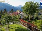 Villa Vendita Fontanigorda
