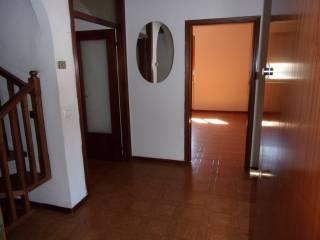 Foto - Appartamento buono stato, Fermignano