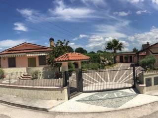 Foto - Villa Contrada Casale, Paternopoli