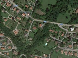 Foto - Terreno edificabile residenziale a Barasso