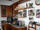 Appartamento Vendita Rapolano Terme