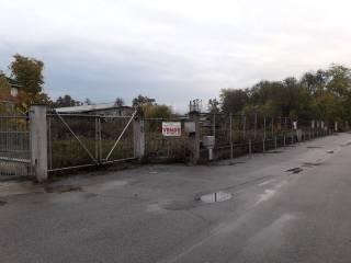 Foto - Terreno edificabile residenziale a Rivarossa